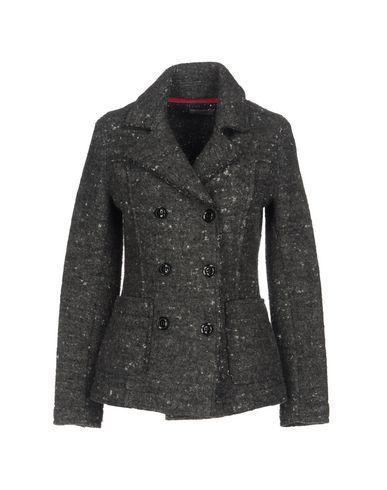 TWENTY EASY by KAOS Women's Blazer Grey M INT