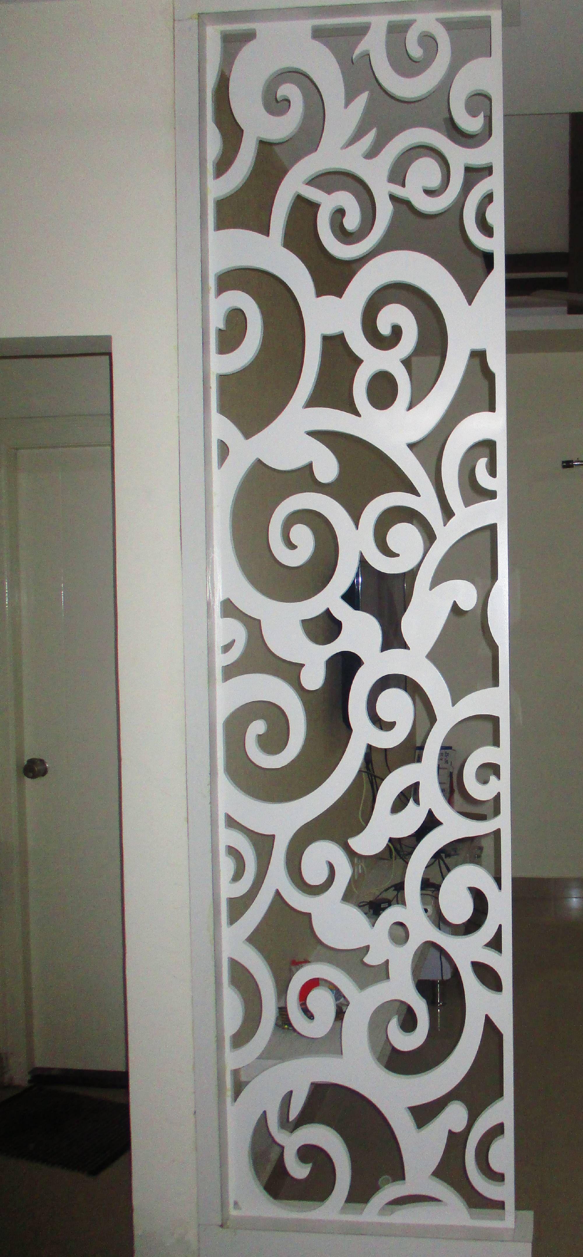 Interior Designers Interiors In Hyderabad Door Design Wood Room Door Design Ceiling Design