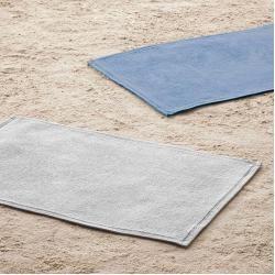 Photo of Bath mats & shower rugs