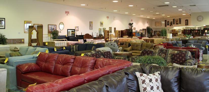 Photo Of Consignment Furniture Tulsa, Consignment Furniture Tulsa Oklahoma