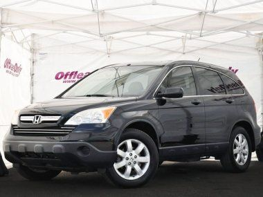 Honda CR-V EX-L 2007 I4 2.4L/ http://www.offleaseonly.com/used-car/Honda-CR-V-EX-L-JHLRE38737C029077.htm?utm_source=Pinterest_medium=Pin_content=2007%2BHonda%2BCR-V%2BEX-L_campaign=Cars