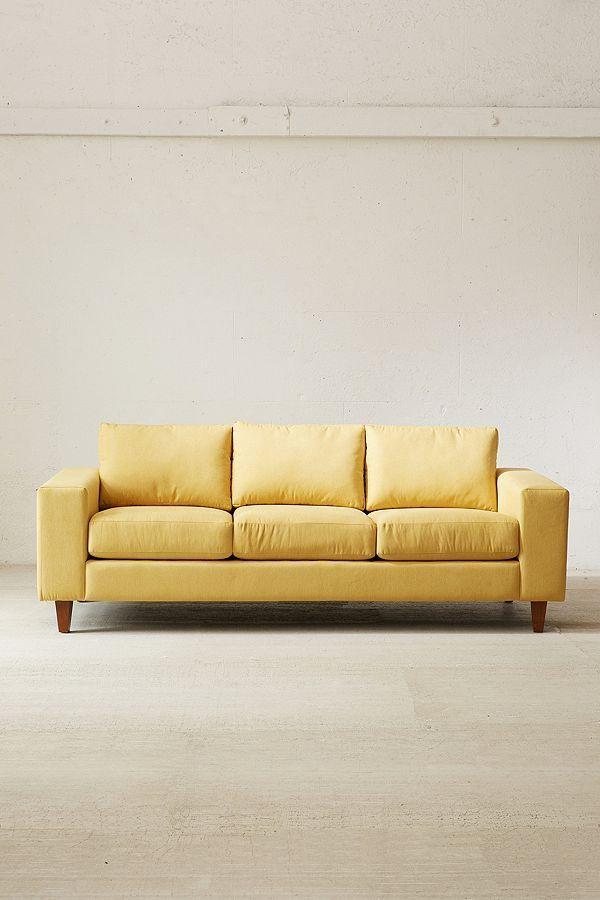 Slide View 2 Percey Sofa Ideas For Living Room Pinterest