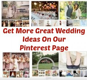 Country Weddings - Rustic Country Wedding Ideas, Decorations, Flowers for Weddings in the Country