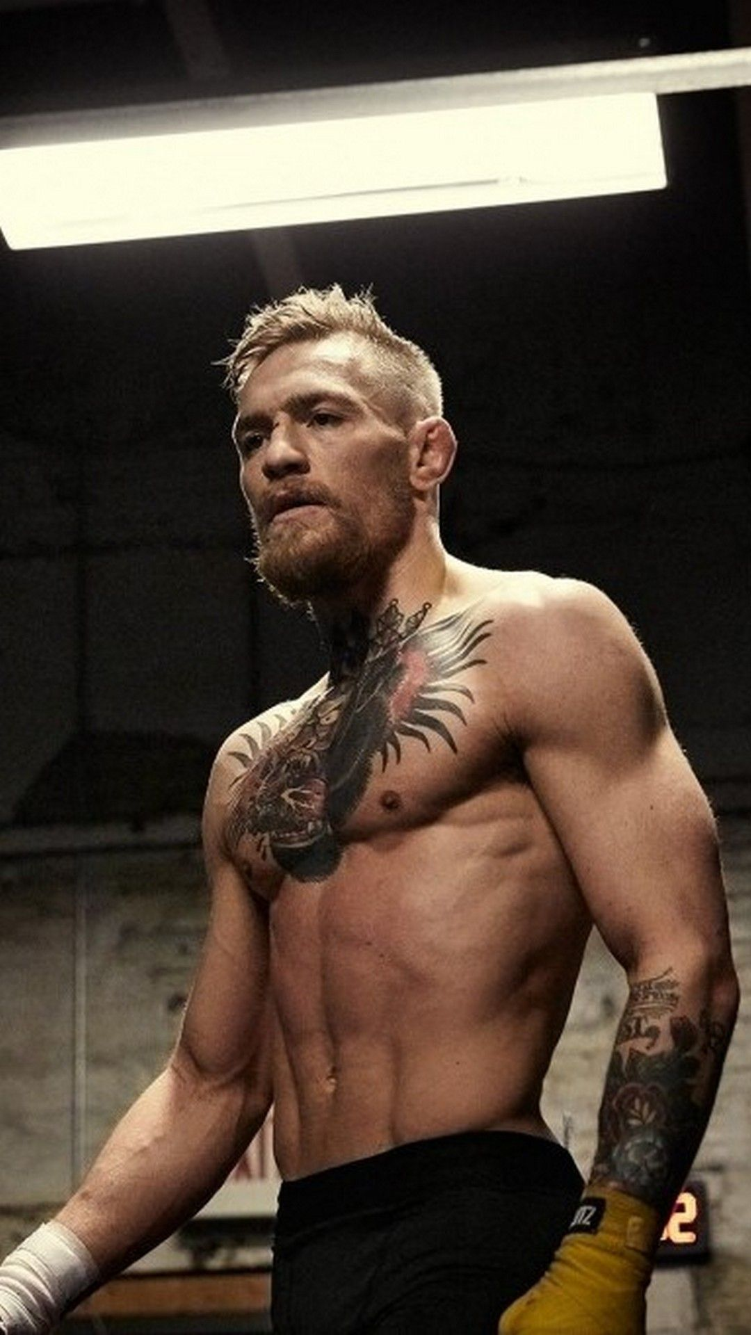 Conor Mcgregor Wallpaper For Mobile Best Iphone Wallpaper Conor Mcgregor Wallpaper Mcgregor Wallpapers Notorious Conor Mcgregor