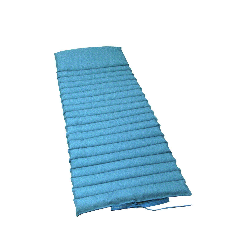 Matelas De Sol Ikea - Canapé Palettes.  Matelas de sol, Sol bleu