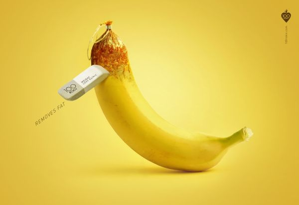 manifesti pubblicitari 2012 - Cerca con Google