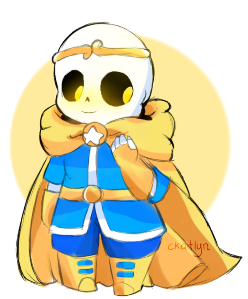 Pin by Savannah McKee on Skelebros | Dream sans, Undertale