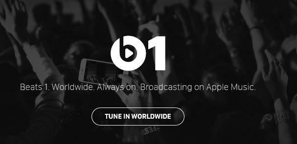 """Wunschkonzert: So wünscht Ihr Euch Euren Lieblingssong auf Beats 1 - https://apfeleimer.de/2015/07/wunschkonzert-so-wuenscht-ihr-euch-euren-lieblingssong-auf-beats-1 - Apple Music bietet in Verbindung mit seinem 24/7 Radiodienst Beats 1 eine Option an, sich seinen Wunschtitel wünschen zu können. Über das """"Request a Song"""" Feature bestimmt Ihr mit, was als nächstes auf Beats 1 läuft. Request a Song: Zweimal am Tag Eure Musikwünsche Gespielt werden die Songs dann ..."""