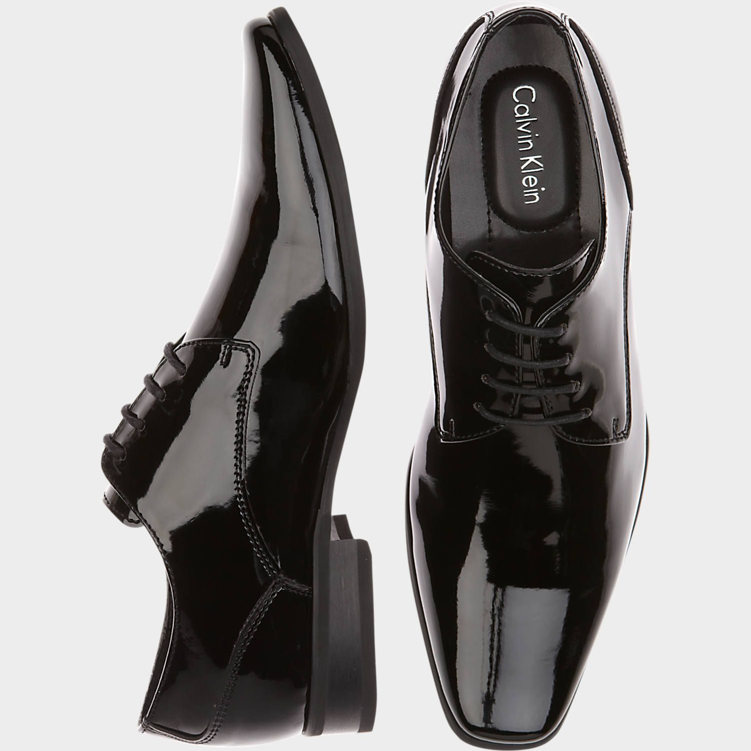 6b94897d3 Home in 2019 | for the guys | Tuxedo shoes, Formal shoes for men ...