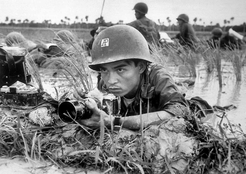 Vietnam The Real War In Pictures Vietnam War Photos Vietnam War Vietnam