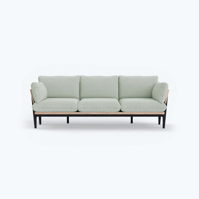 Where To Buy A Sofa The Domino Guide With Images Sofa Buy