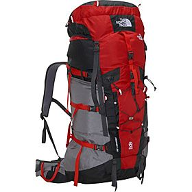2f331a42c1 The North Face Prophet 65 - Large - Centennial Red -  179.99 - Save 21% -  via eBags.com!