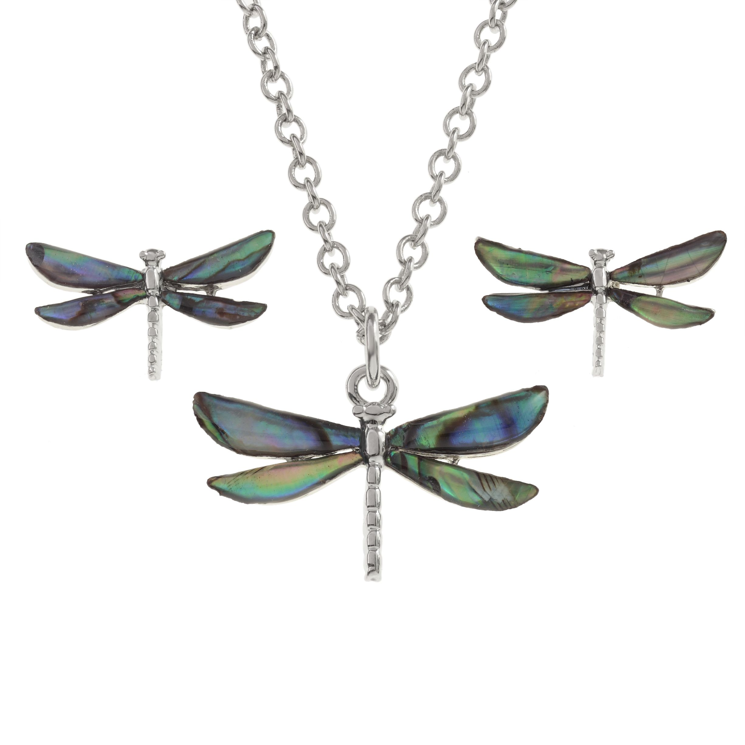 dragonfly woods products pave fullsizeoutput eloise pendant the