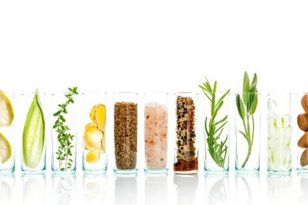 5 cosmetici fai da te con gli scarti del cibo: risultati strepitosi!