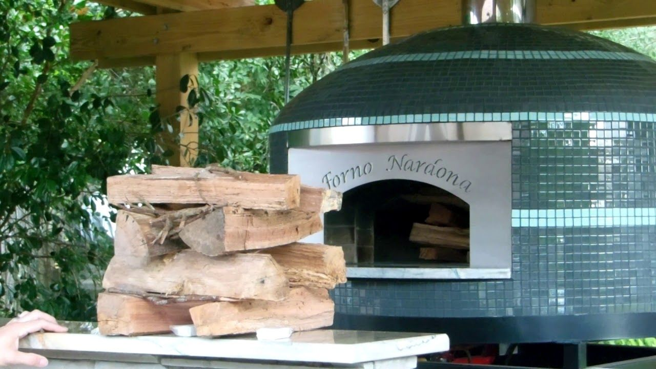 40+ Where to get wood for pizza oven ideas