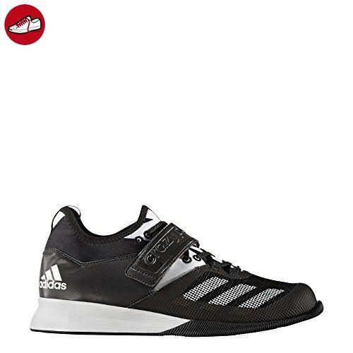 Adidas Crazy Power halterofilia Schuh SS17 Adidas Schuhe