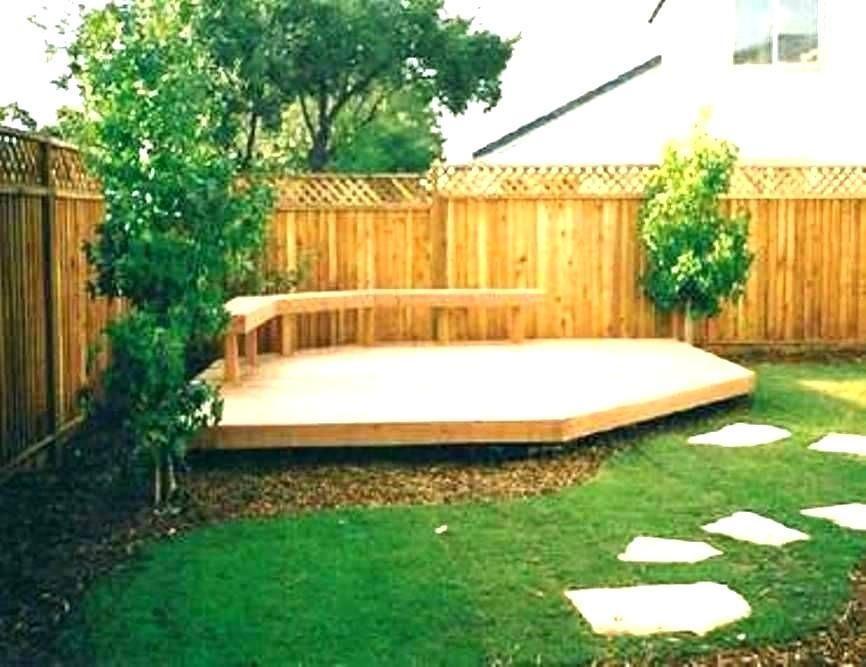 Deck Ideas On A Budget Small Deck Ideas On A Budget Cheap Backyard