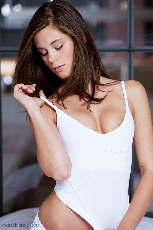 ICloud Marketa Stroblova naked (76 photos), Pussy, Paparazzi, Instagram, butt 2018