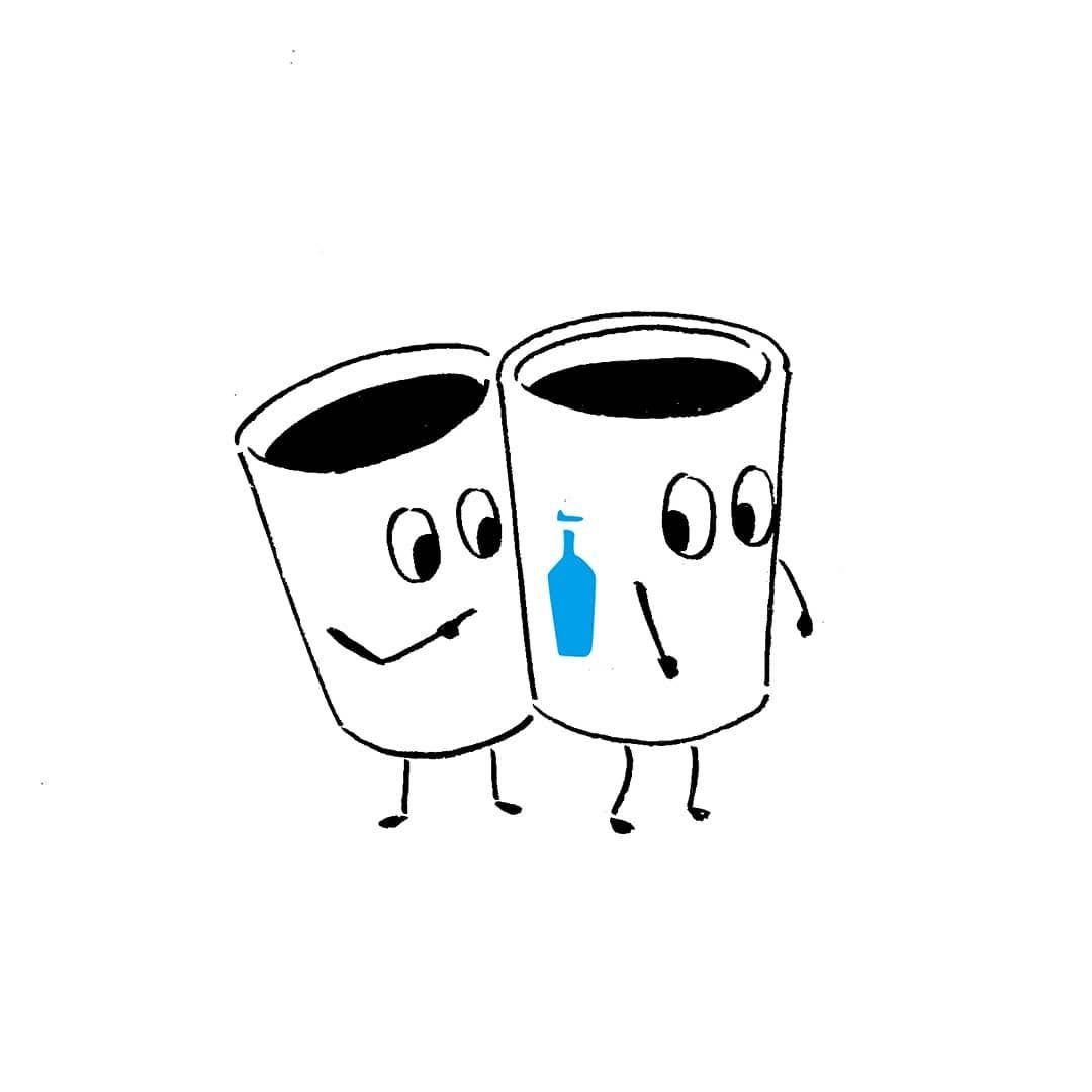 coffee boy on instagram お前の そのジャケット かっこいいな black and white black boys