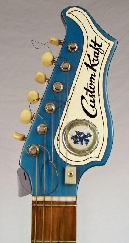 Http Www Eastwoodguitars Com Custom Kraft Dlx Greenburst Http Www Getdomainvids Com Keyword Custom 20kraft 20guita Guitar Design Guitar Diy Luthier Guitar