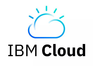 Qad Turns Cost Centers Into Profit Centers With Ibm Cloud Teamwork And Collaboration Supply Chain Solutions Emerging Technology