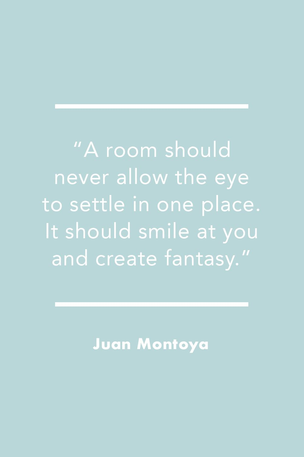 From albert hadley to mark hampton we share our favorite quotes some of history   top architects and interior designers also about design are full inspiration rh pinterest