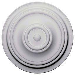 ceiling medallions, plaster ceiling medallions, chandelier medallions, white ceiling medallions, foam ceiling medallions 866-607-0453