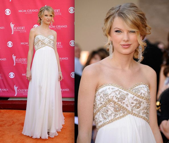 Prom dresses greek goddess style prom