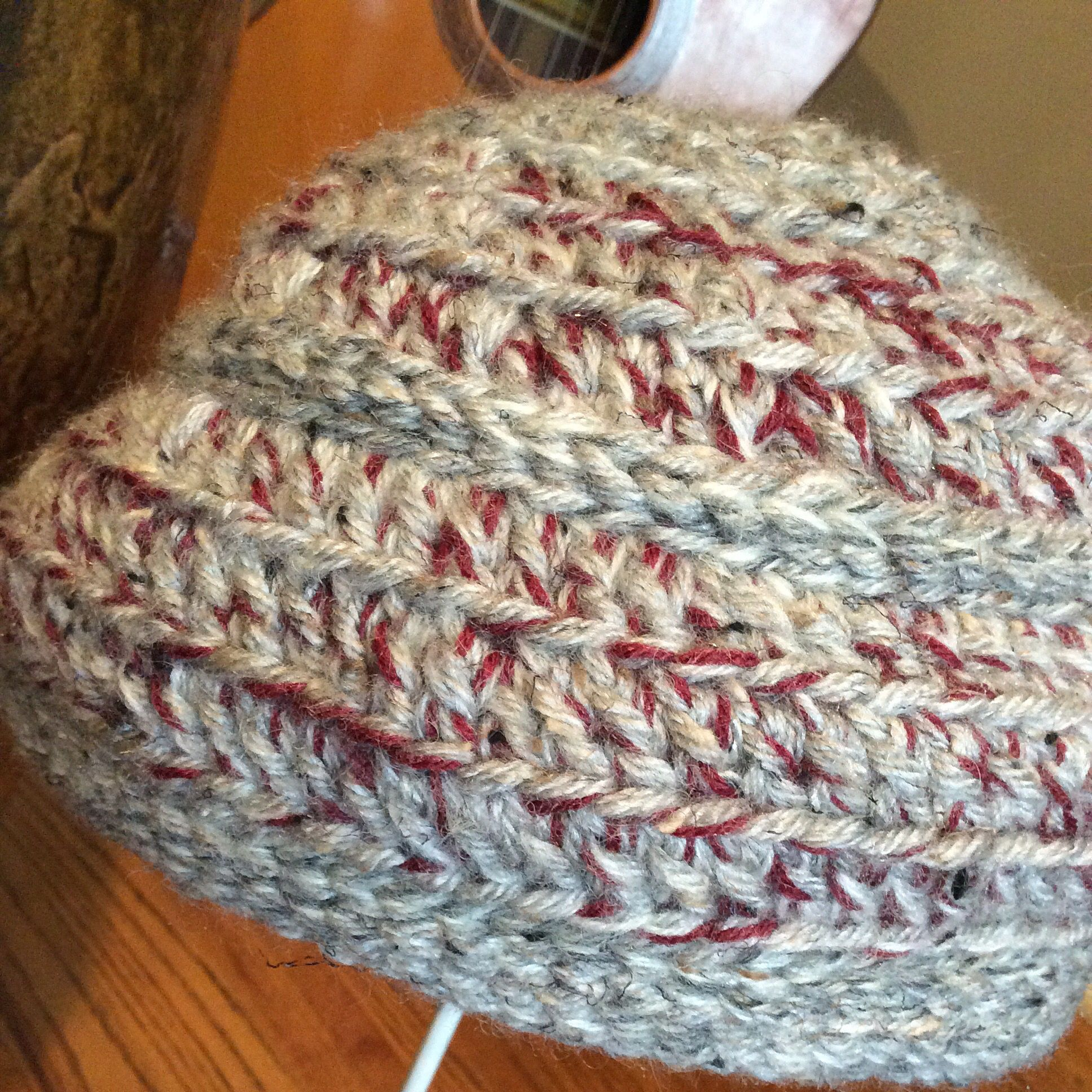 Hats By Sunnylookbysunnylook.etsy.com #hats #womenswear #ladiesfashion #prettyhats