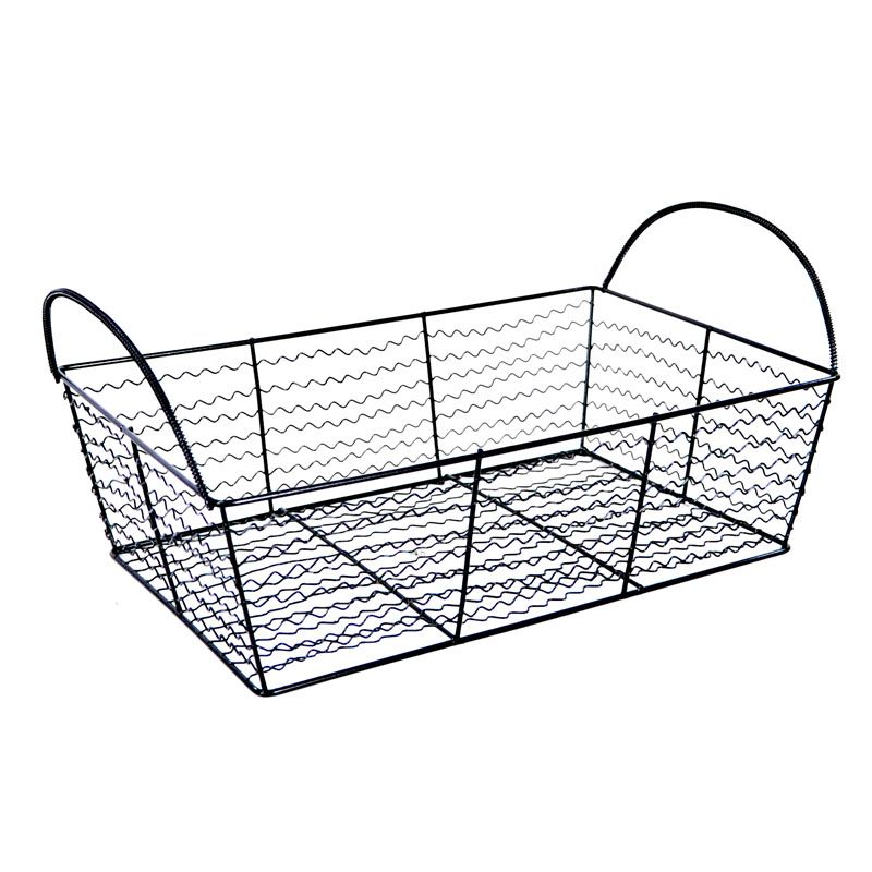 This website has really inexpensive storage bins and