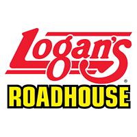 Logan's Roadhouse in Odessa Tx Texas in 2020 Logans