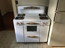 Antique Gas Stoves Gas Stove Stove Gas