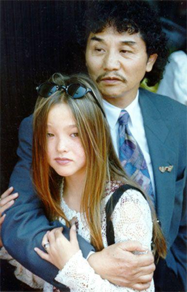 Hiroaki Aoki