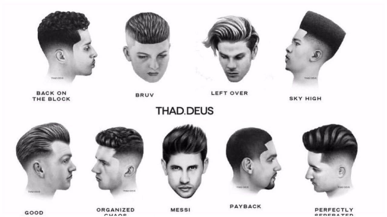 pincrazytech on crazytech   pinterest   popular hairstyles, men