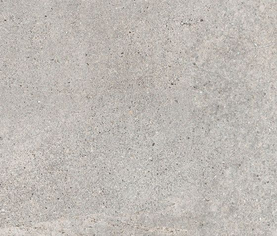 Ceramic flooring | Ribadeo Grafito | VIVES Cerámica. Check it out on Architonic