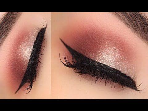 Maquillaje natural Maquillaje de día Super Facil Tutorial - maquillaje natural de dia