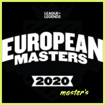 10 Things You Should Know About Masters Masters In 2020 Online Masters Programs Master Graduate Program