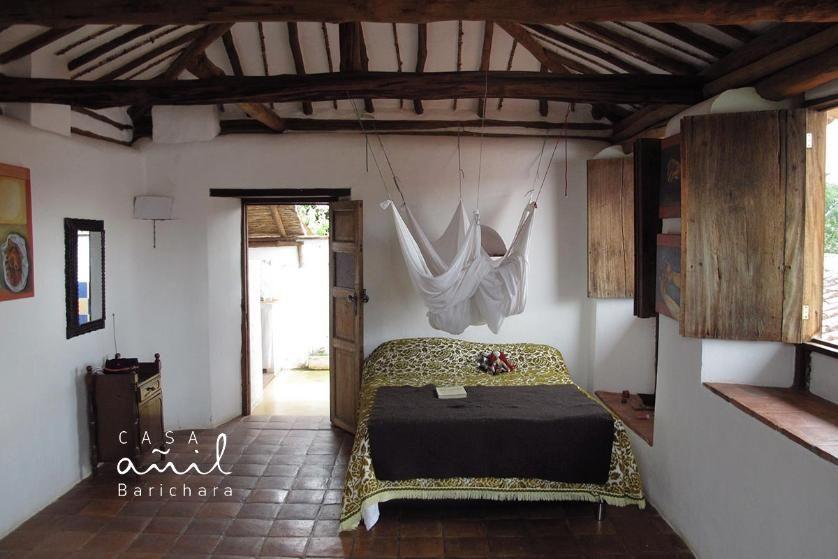 Casa en Venta en Barichara, Santander por 700.000.000 COP
