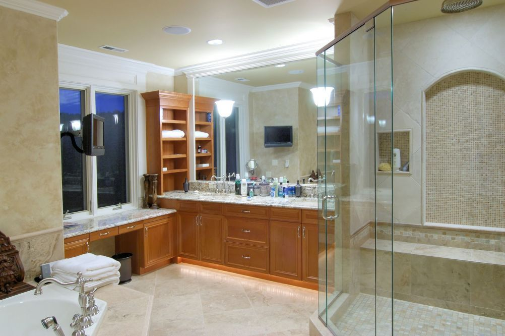 78  images about Luxury Bathrooms on Pinterest   Italian bathroom  Fireplaces and Master bath. 78  images about Luxury Bathrooms on Pinterest   Italian bathroom