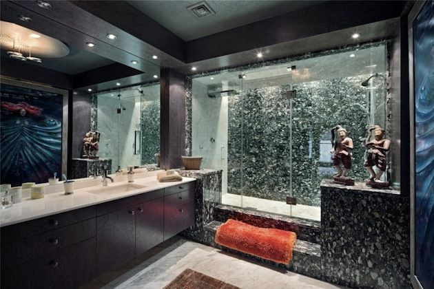 17 Best images about Million Dollar Bathrooms on Pinterest ...