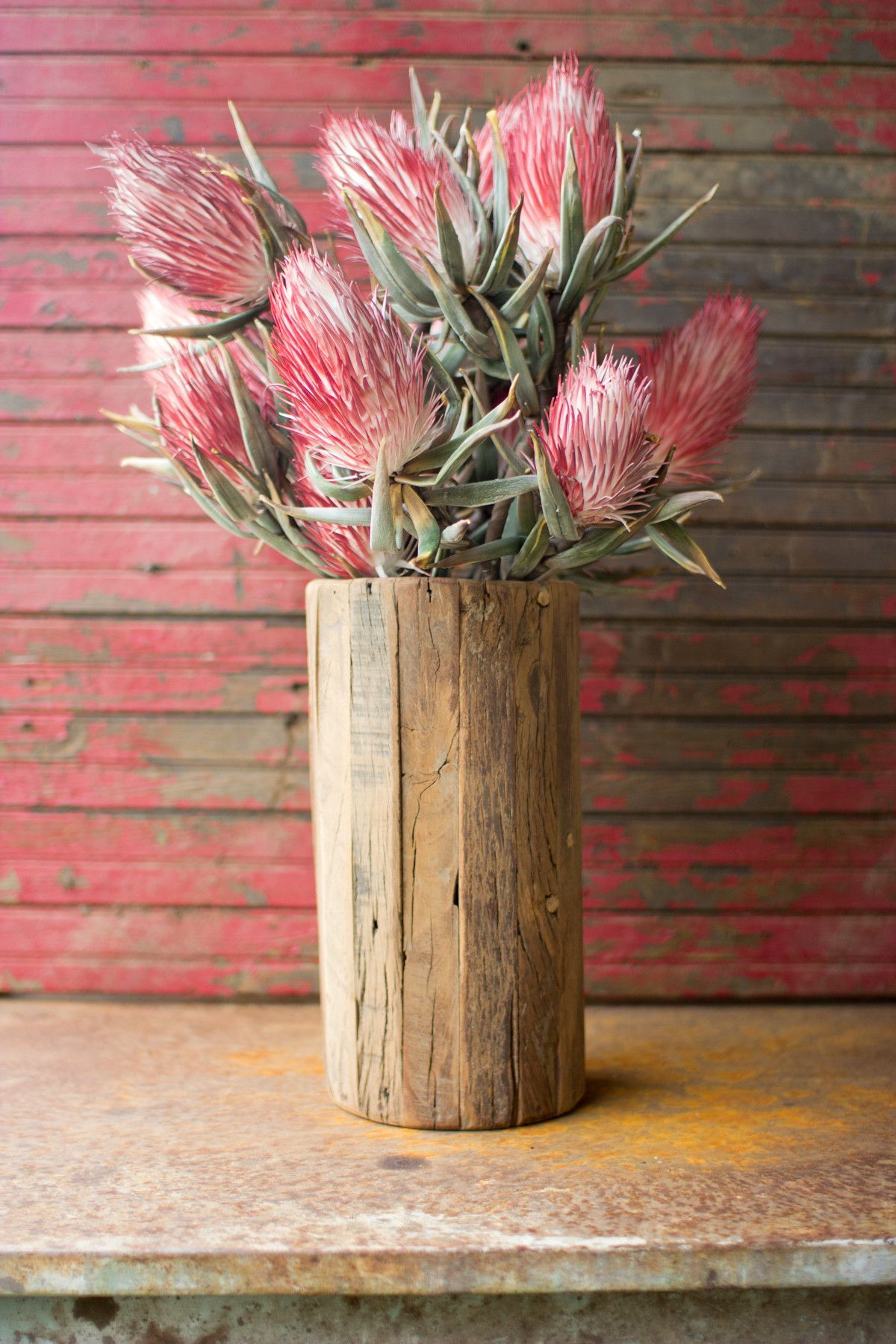 Gl Vase Upcycle on kitchen vase, chandelier vase, flowers vase, bathroom vase, yarn vase, steampunk vase, mod podge vase, wood vase, wedding vase, tree vase, crochet vase, car vase, printable vase, ribbon vase, homemade vase, chalkboard vase, easter vase, wire vase,