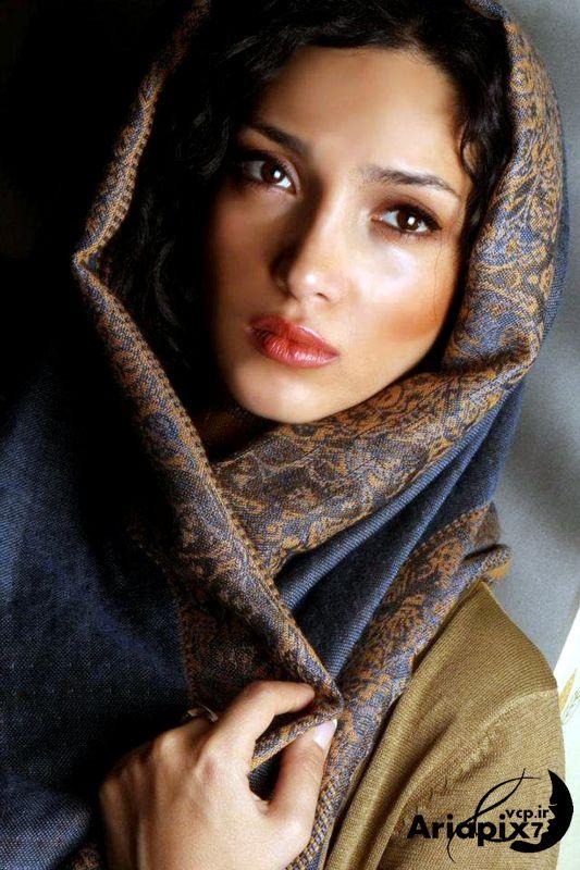Khatereh Asadi, Iranian Actress Wwwsellabizgr  -4226