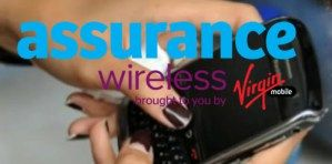 Apply For Assurance Wireless Online How To Apply