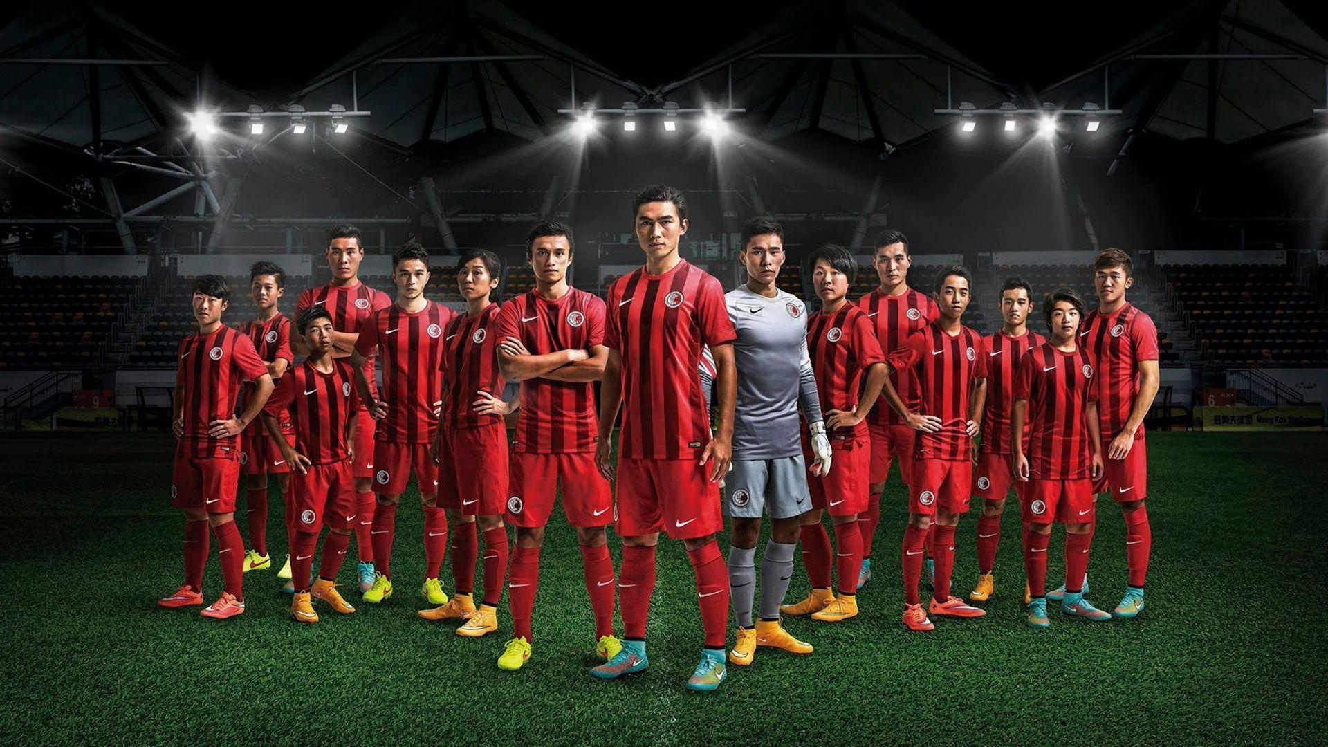 adidas soccer wallpaper messi 2014