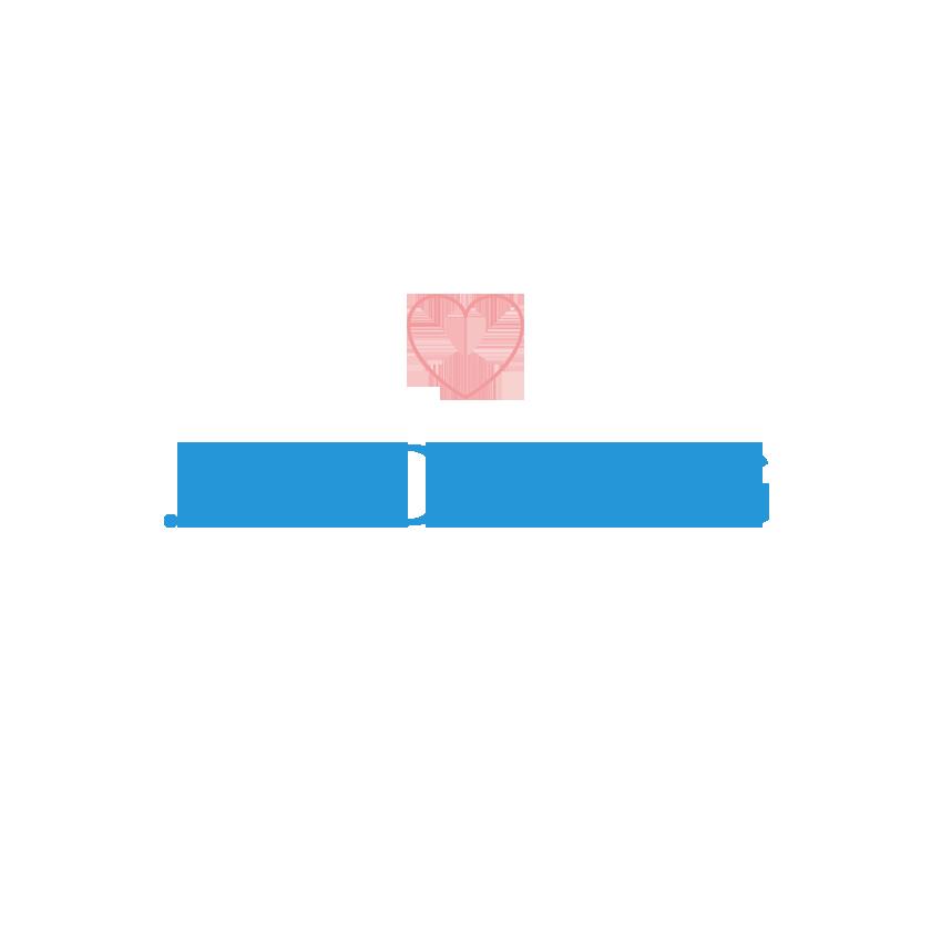 wedding domain