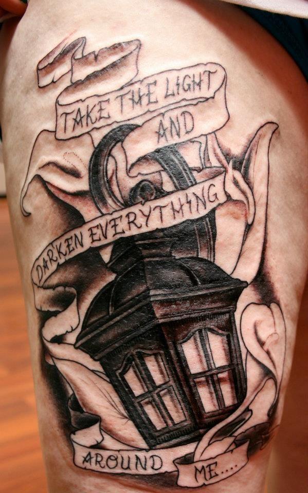 Lyric remedy seether lyrics : seether lyrics tattoo - Buscar con Google | Tunes I like ...