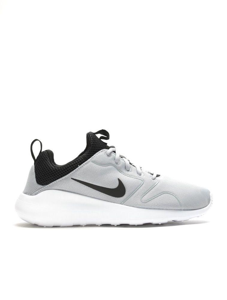 9ccb0b8c2ba41a Nike Kaishi 2.0  Wolf Grey