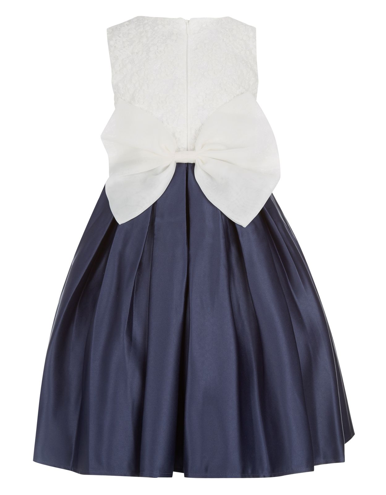 Enola Dress | Navy | Monsoon | offsprings | Pinterest | Monsoon and ...