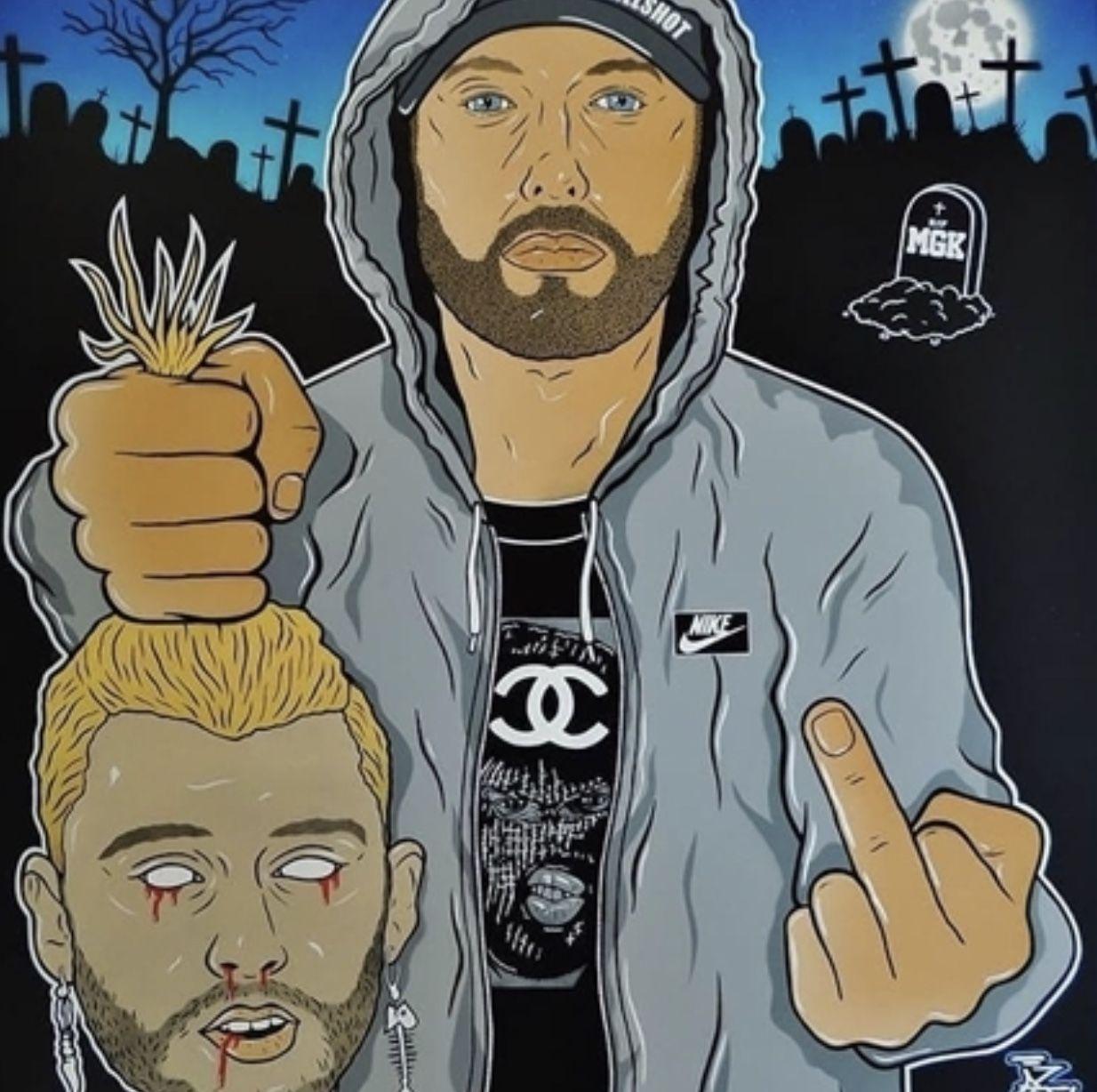 Pin By Jackie Trujillo On Eminem Eminem Rap Eminem Eminem Drawing