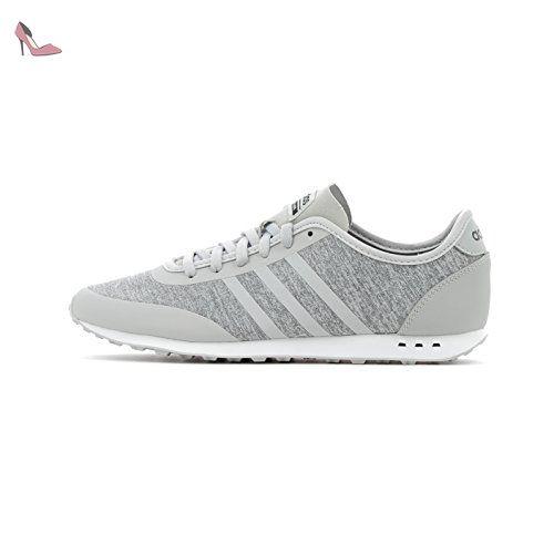 Adidas adidas Cloudfoam Style Racer TM Chaussures adidas Adidas Partner Link 04e0e4